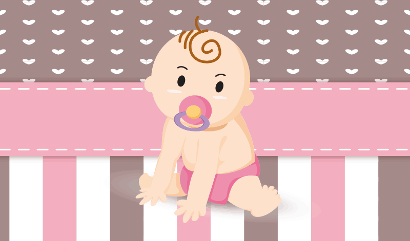 Free Baby Shower Games to download and print