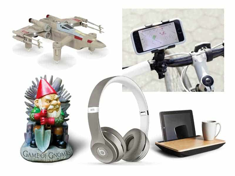 Top Father's Day Gifts 2019