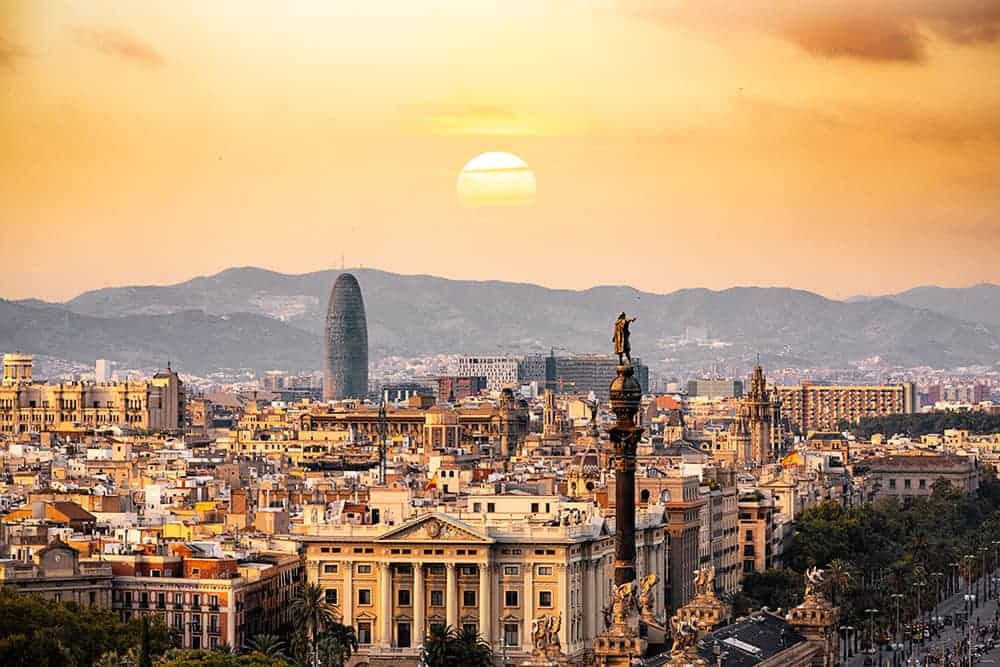 Guide to European Tourist Tax 2019 Prices