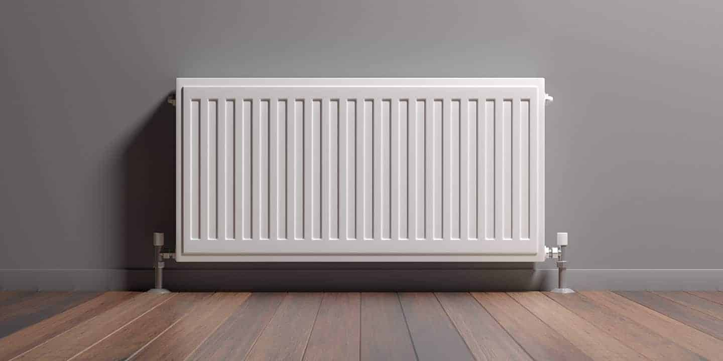 15 Tips To Help Keep Your Heating Bills Low