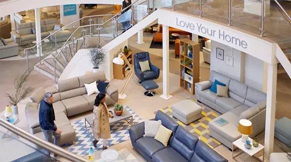 Furniture Village Money Saving Shopping Guide