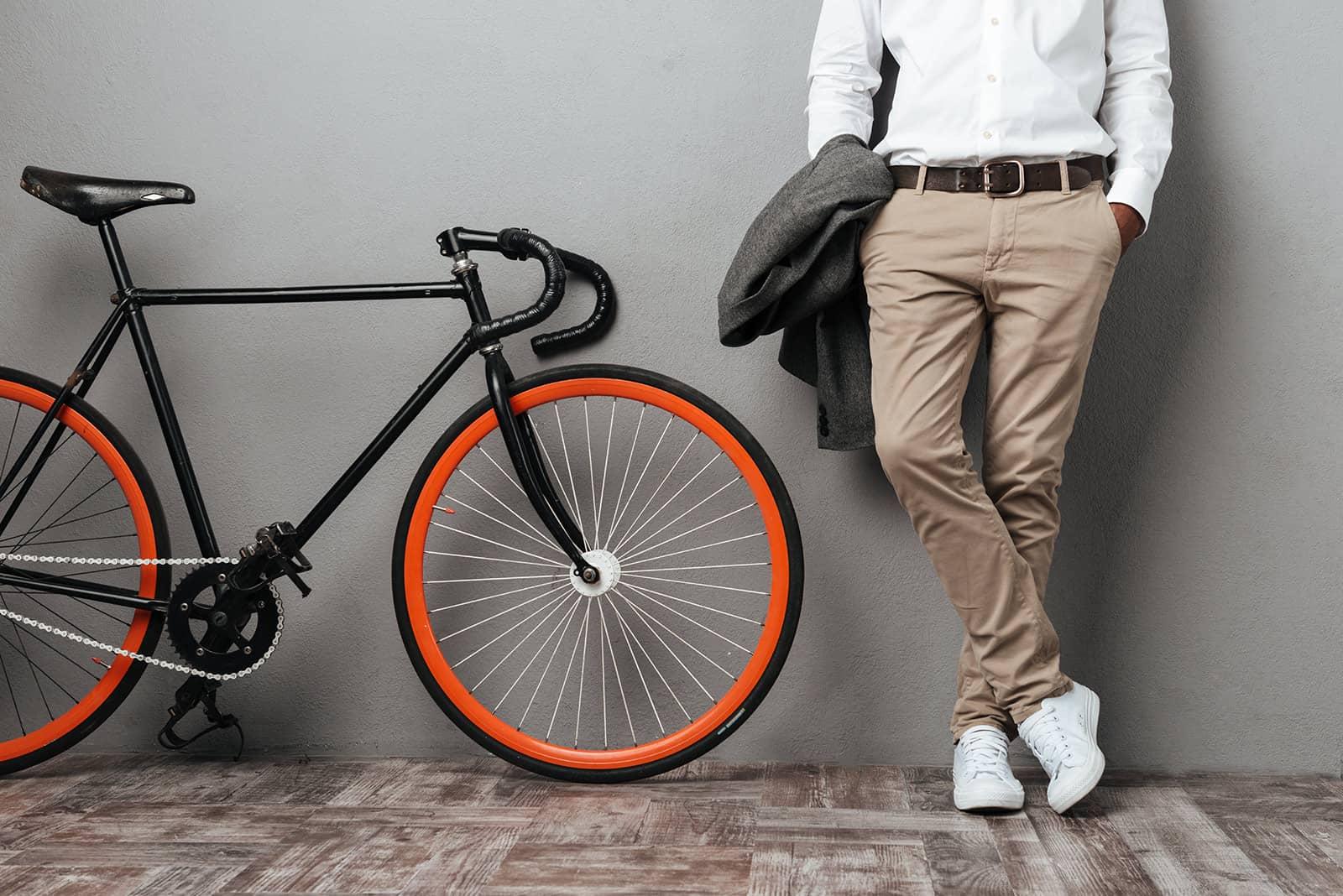 Cycling Money Saving Shopping Guide