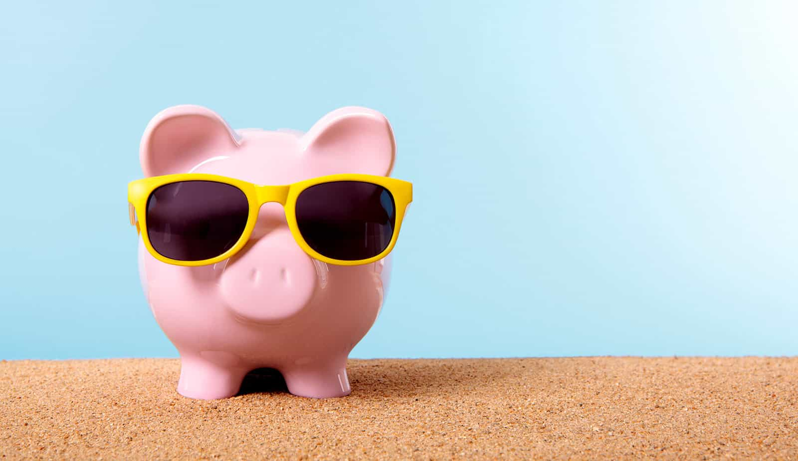 Our Top Money-Saving Travel Tips