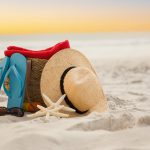 Money-Saving Tips for Staycations