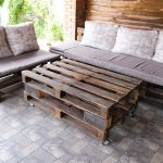 Top 5 Upcycled Garden Furniture Ideas